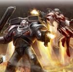 Couverture de The Tranzia Rebellion - Episode 10 (edition originale)