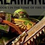 Salamander (couverture originale)