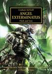 Angel Exterminatus (couverture originale)
