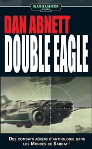 Double Eagle (couverture française)