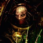 Renegades of The Dark Millennium (couverture originale)