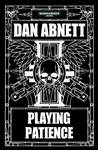 Playing Patience (couverture originale)