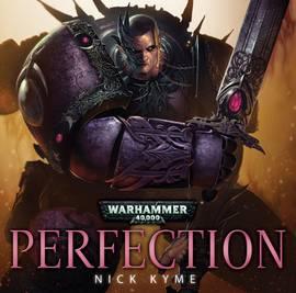 Perfection (couverture originale)