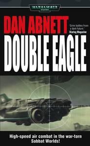 Double Eagle (couverture originale)