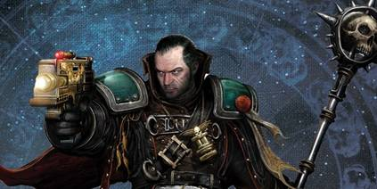 Thorn and Talon (couverture originale)