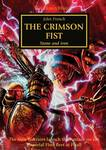 The Crimson Fist (couverture originale)