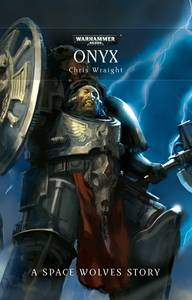Onyx (couverture originale)