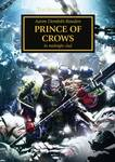 Prince of Crows (couverture originale)
