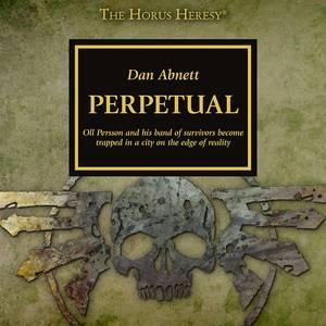 Perpetual (couverture originale)