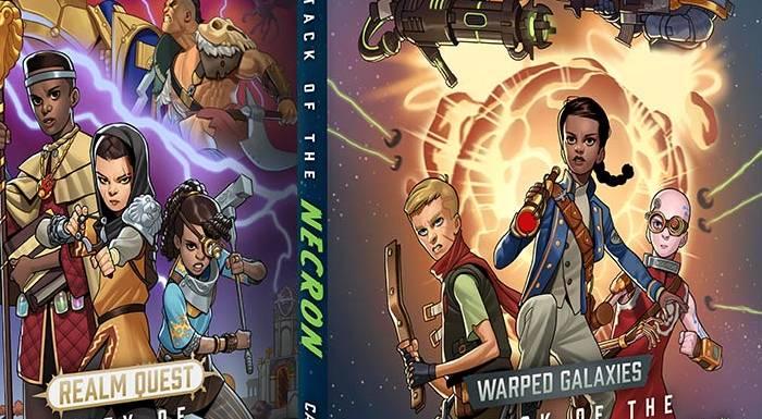 Whadventures may21 books1ec