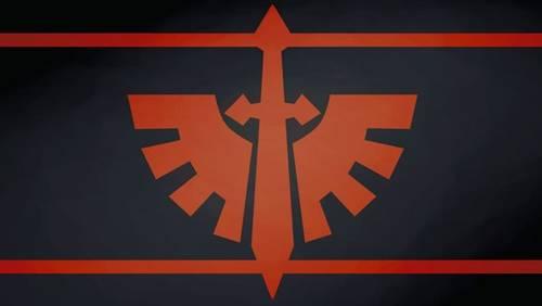 Couverture de Cypher : Guardian of Order (edition originale)