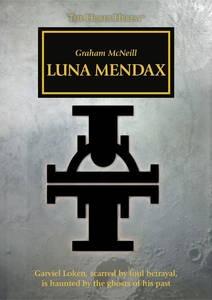 Luna Mendax (couverture originale)